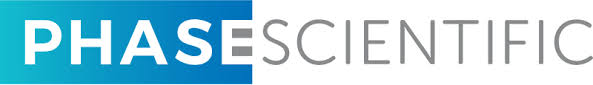 LA Business Consultancy Ltd. - Home 3