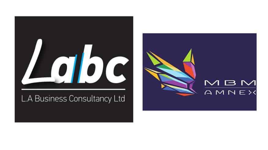 LABC: Αποκλειστικός αντιπρόσωπος της MBM Amnex σε Κύπρο και Βαλκάνια