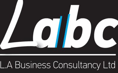 Η LA Business Consultancy υπέγραψε συμφωνία με την MBM Amnex